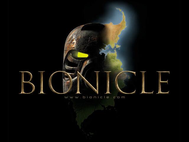 File:BIONICLE.jpg