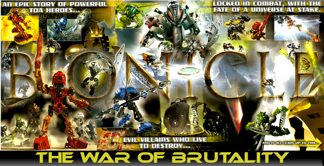File:BIONICLE Poster.png