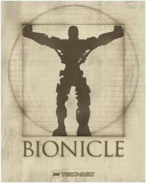 File:BIONICLE-LEGO Technic.jpg