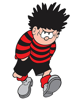 File:Dennis the Menace.jpg