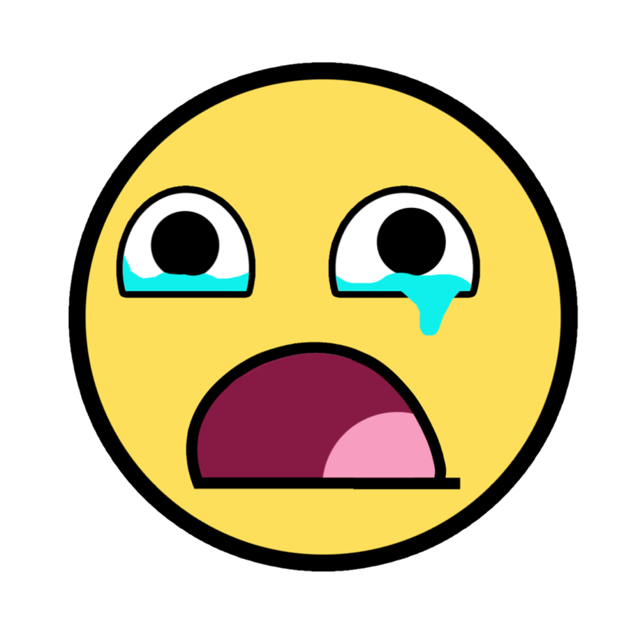 Image awesome face crying by thenaruterox100pre d3375j7g awesome face crying by thenaruterox100pre d3375j7g voltagebd Image collections