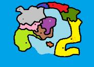 Mapopaoap