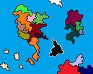 Mapofgo