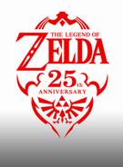 200px-Zelda Anniversary