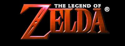 400px-Zelda Logo TP