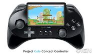 How-could-the-wii-2-controller-work-20110415053115064