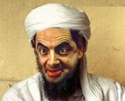 Osama-bin-laden-funny