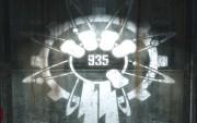1G935