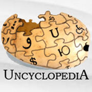 Ft uncyclopedia