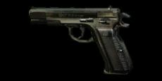 1CZ75