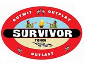 200px-Survivor Tonga