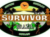 Brian's Facebook Survivor 7: Brazil