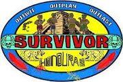 200px-SurvivorHonduras-