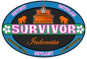 Survivor Indonesia