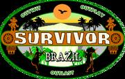SurvivorBrazilLogo (1)