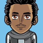 MonkeyMangatar2