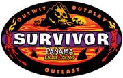 250px-Survivor.panama.logo