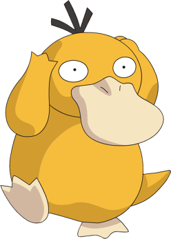 Psyduck_-_XY_anime.png