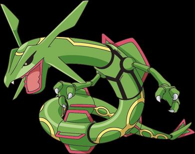 rayquaza renabell2 random pokemon wikia fandom powered by wikia