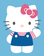 200px-Hello kitty character portrait