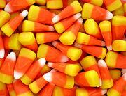 300px-Candy-Corn