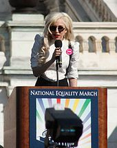 170px-LadyGaga-EqualityMarch-Crop