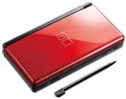 180px-Nintendo DS