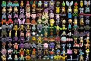 220px-150 Pokemon from Pokemon Stadium