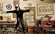 Justinbieberskateboard