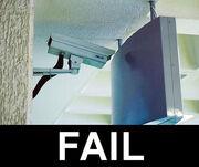 2043 fail camera Fail-s500x420-10287-580
