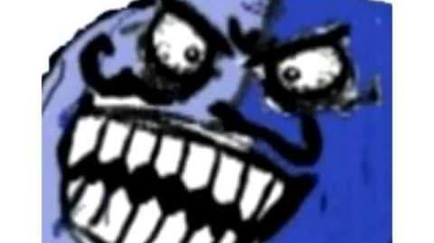 Memes Cantando BYOB - System of a Down