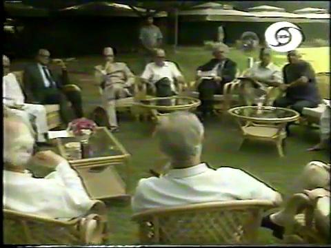 Vibiti Special Vibinews Full Episode (1991)
