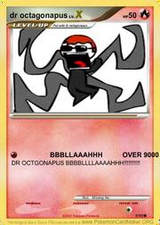 No-71155-dr-octagonapus-pcm