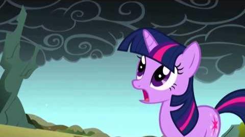 PonyCraft 2