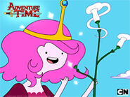 At-200x150-princess-bubblegum-picture-1