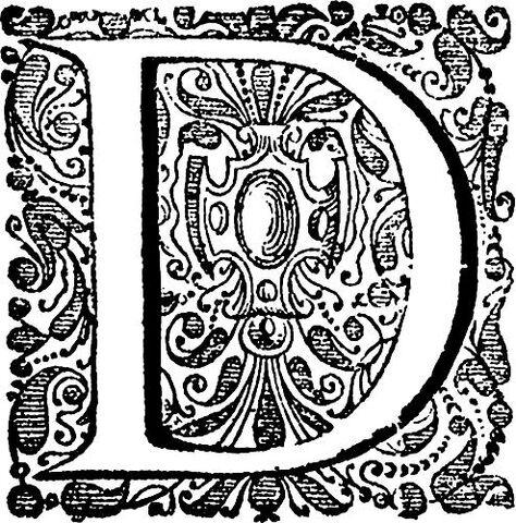 File:00130000-decorative-initial-d-q75-494x500.jpg