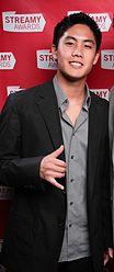 104px-Ryan Higa at 2010 Streamys