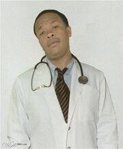 DoctorDre