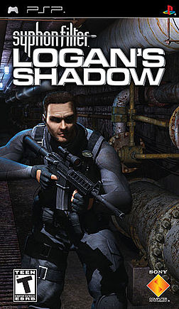 252px-Syphon Filter Logan's Shadow NA version front cover
