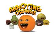 250px-Annoying-orange-logo