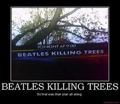 File:Beatles kill trees.jpg