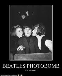 File:Beatle bomb.jpg