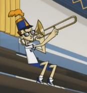 Trom-bone-erryday trom-bone-trom-bone-erryday
