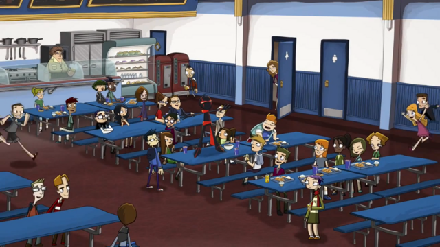 File:Last Stall On The Left - Cafeteria Meet 'n' Greet.png