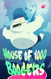HO1000B