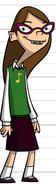 Flute Girl Normal