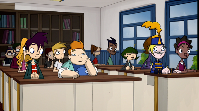 File:Science class zing.png