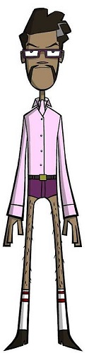 Viceroy Shorts