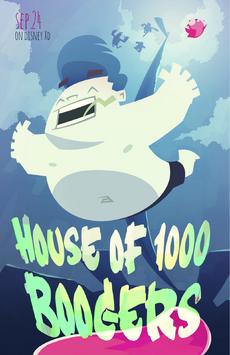 06 HouseOf1000