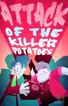 AttackoftheKillerPotatoes